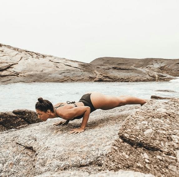 Isabela Lima
